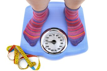 Manchete_Obesidade5
