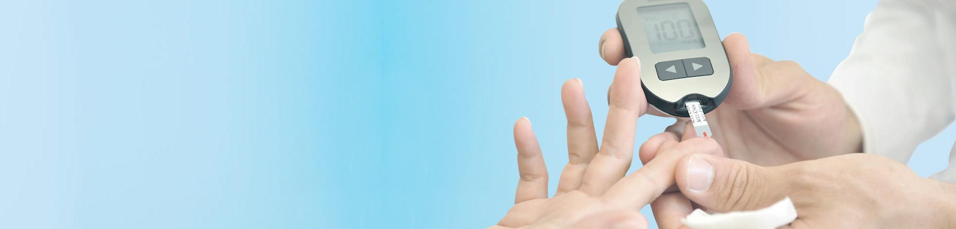 endocrino-monicacabral_especialidade-diebetes
