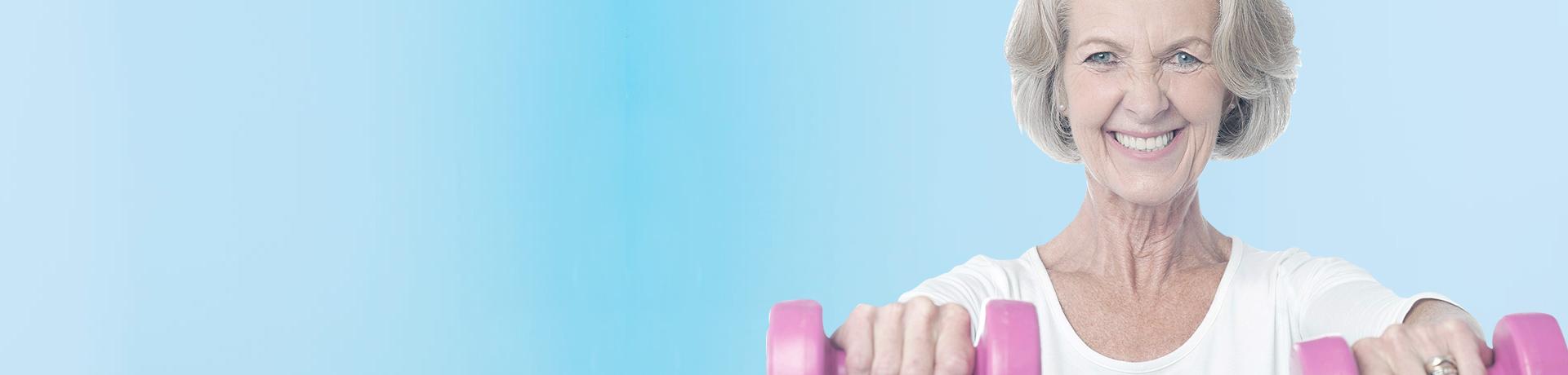 endocrino-monicacabral_especialidade-osteoporose