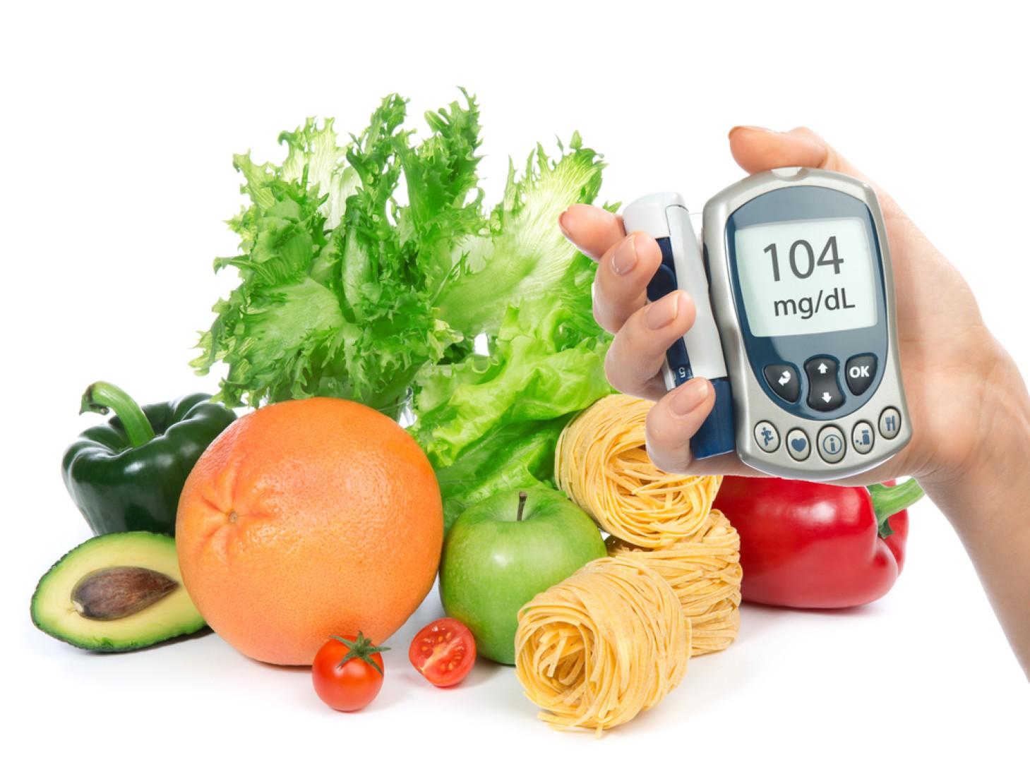 importância-da-alimentação-saudável-2