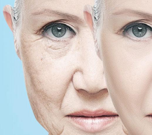 menopausa-home