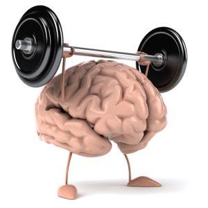 treinar-mente-emagrecer-1-300×300