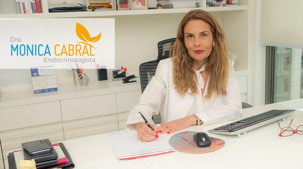 Monica Cabral Nude Photos 27