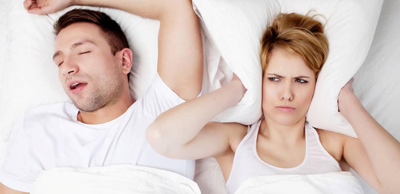Apneia Obstrutiva Do Sono E Deficiência De Testosterona